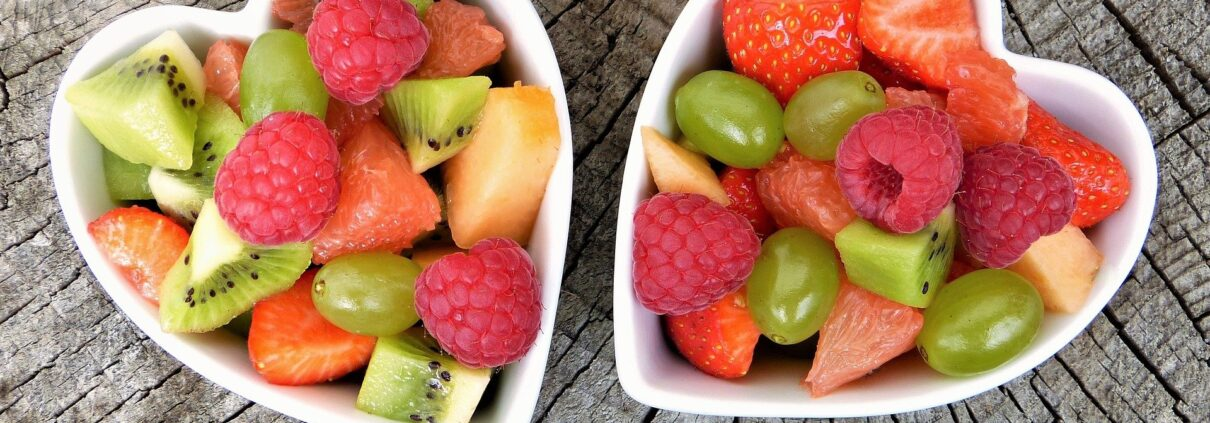 Améliorez votre digestion avec de saines combinaisons alimentaires
