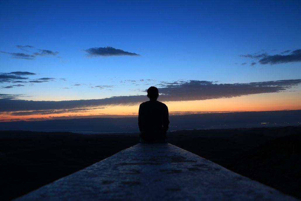 Pensée et croyance naturopathie
