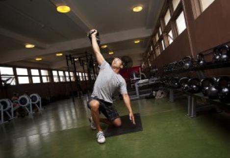 programme entrainement remise en forme perte de poids