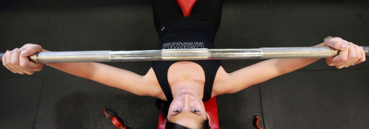 programme entrainement remise en forme perte de poids a montreal