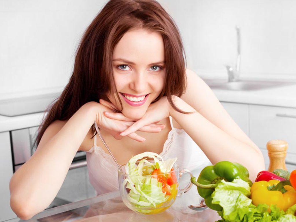 naturopathe perte de poids