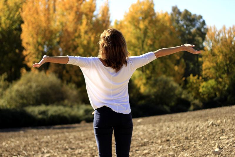 Coaching en naturopathie et saine circulation sanguine