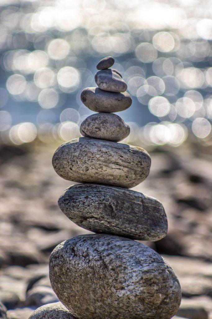 Application de la naturopathie pour augmenter le bien-être et l'estime de soi