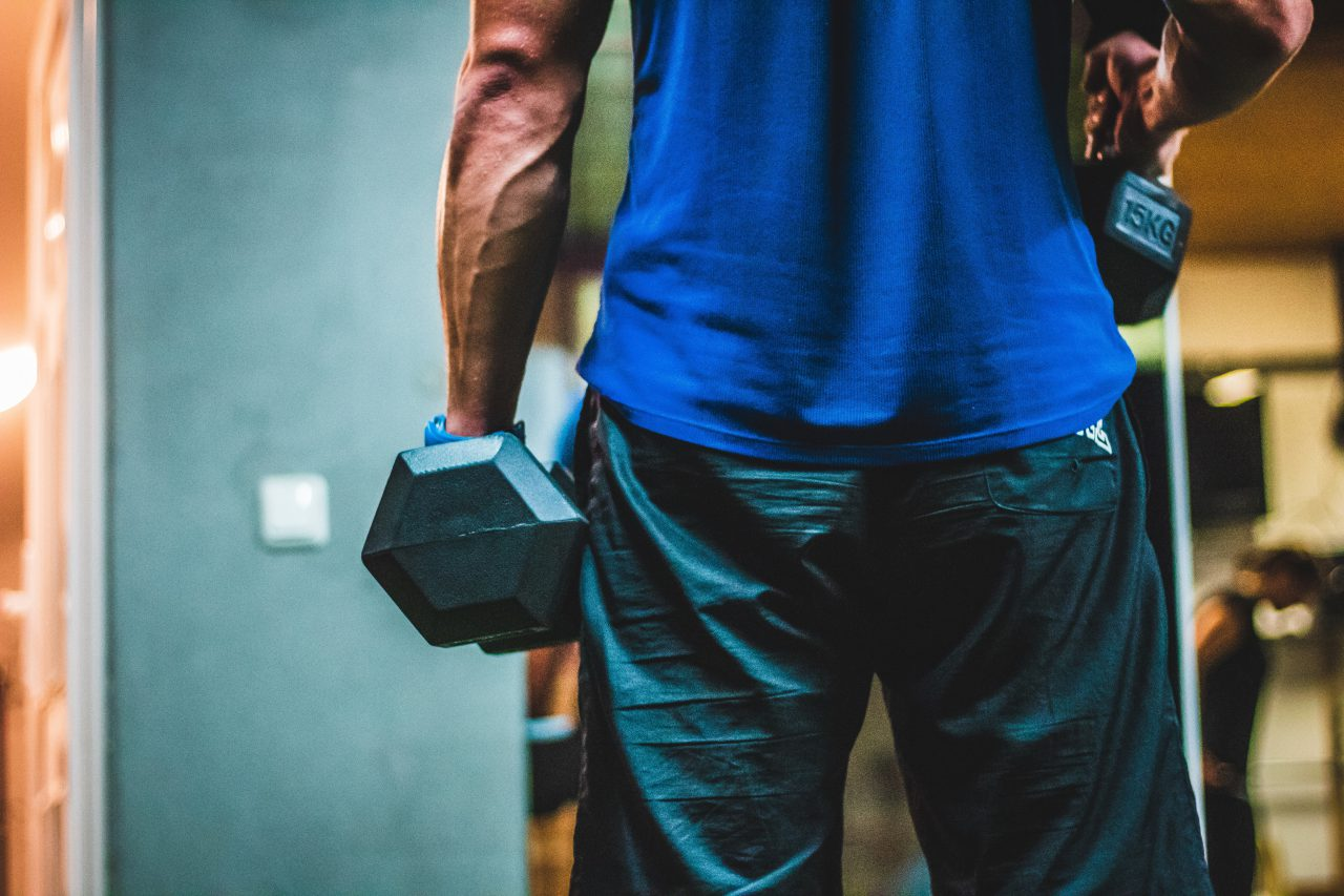 Coaching, naturopathie, hygiène sportive