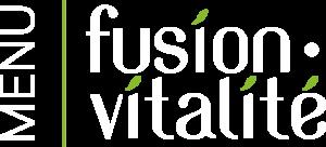 menu-fusion-opt