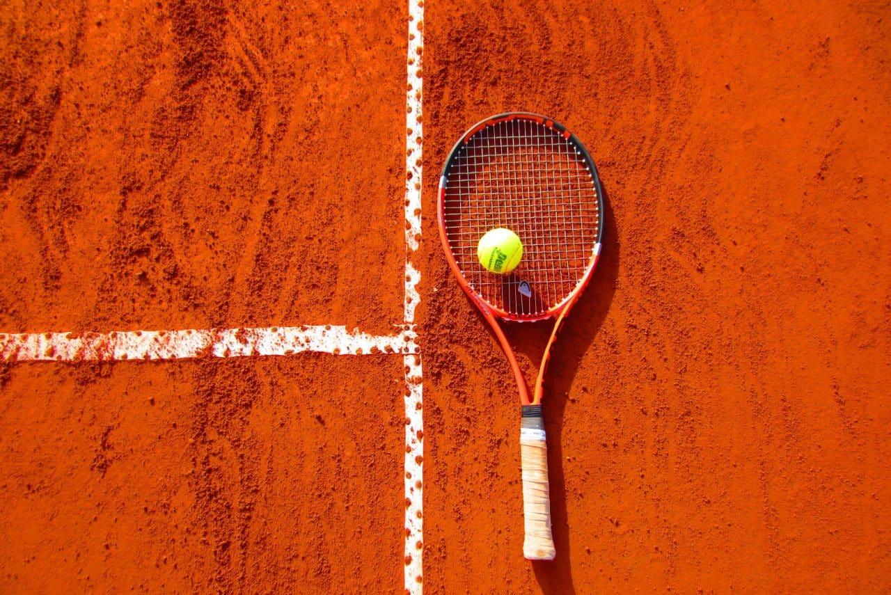 Les avantages d'une bonne performance sportive au quotidien