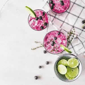 Ateliers culinaire santé, naturopathie recettes