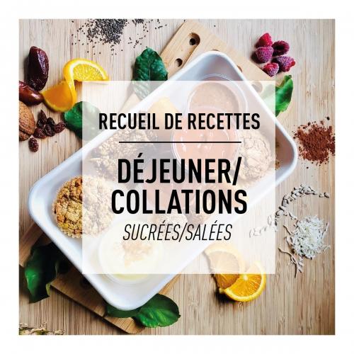 RECETTES_IMAGES CARREES SITE WEB_dejeuner