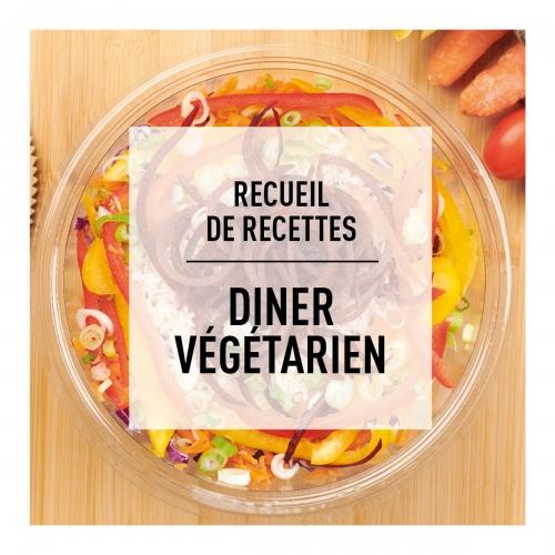 RECETTES_IMAGES CARREES SITE WEB_diner