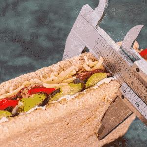 Commandez vos repas santé prêt à manger qui favorisent la perte de poids