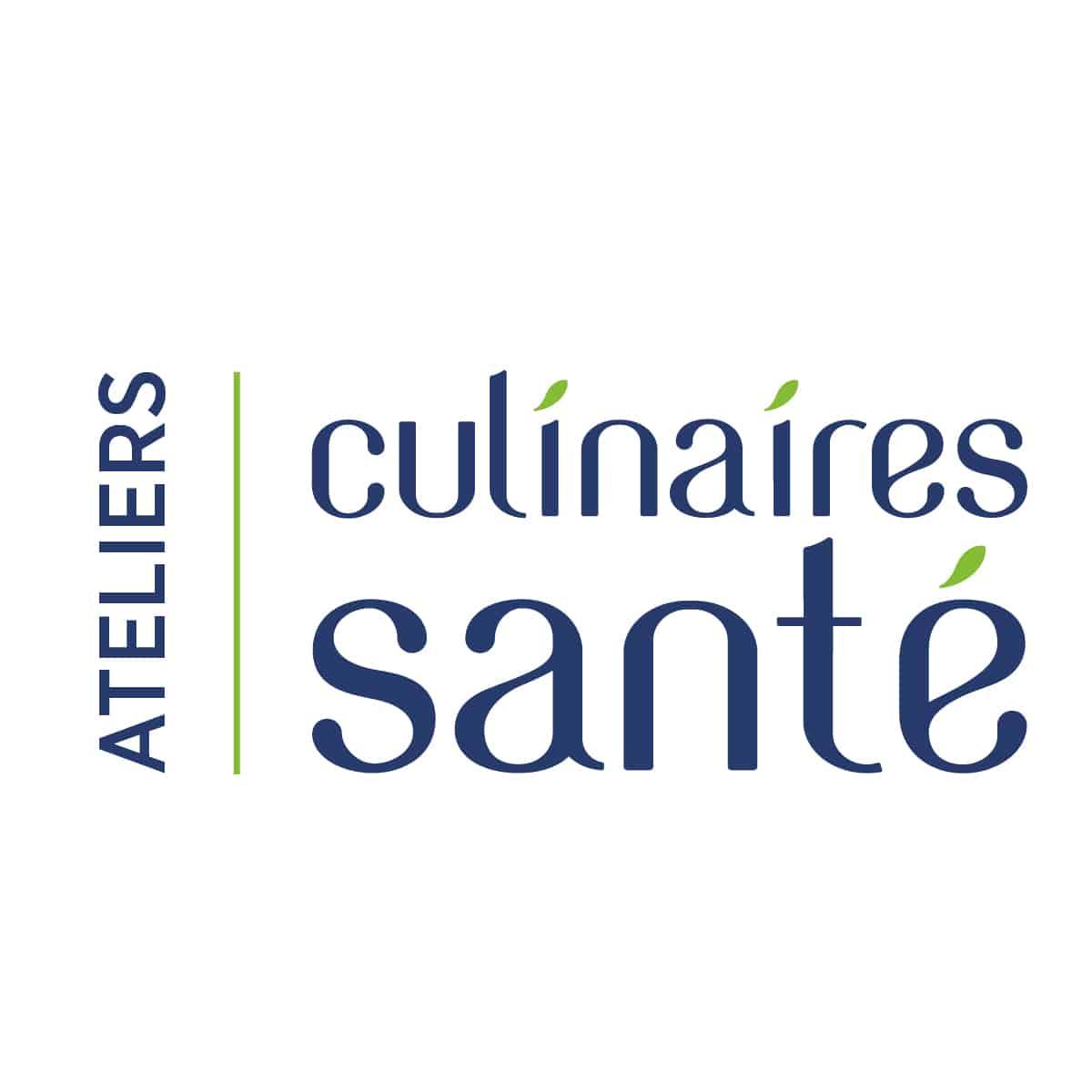 logo ateliers culinaires sante naturopathie